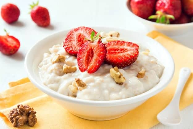 How to Eat Oats | What Are Phytates And How Do I Avoid Them?