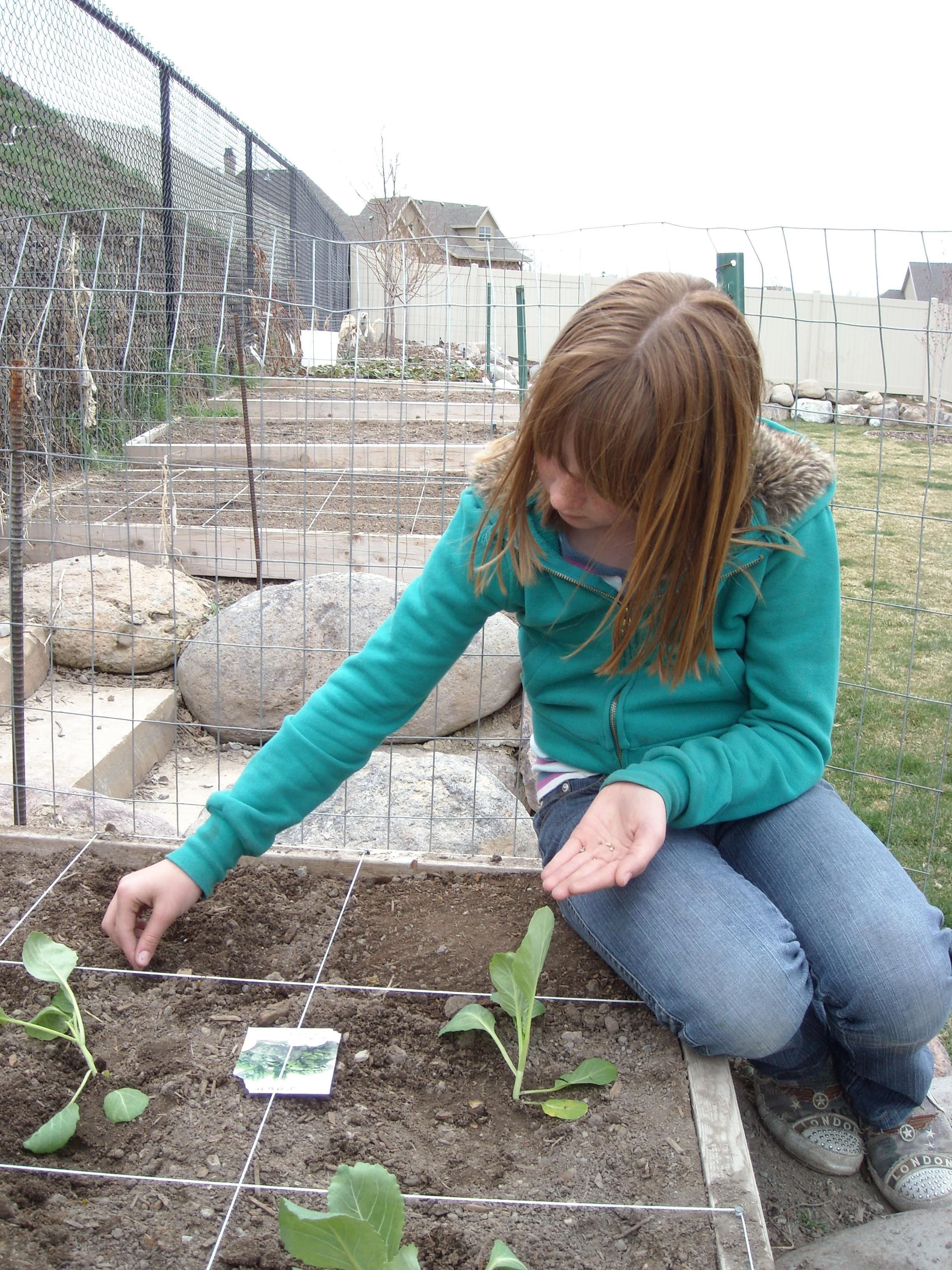 planting-april-08-35.jpg