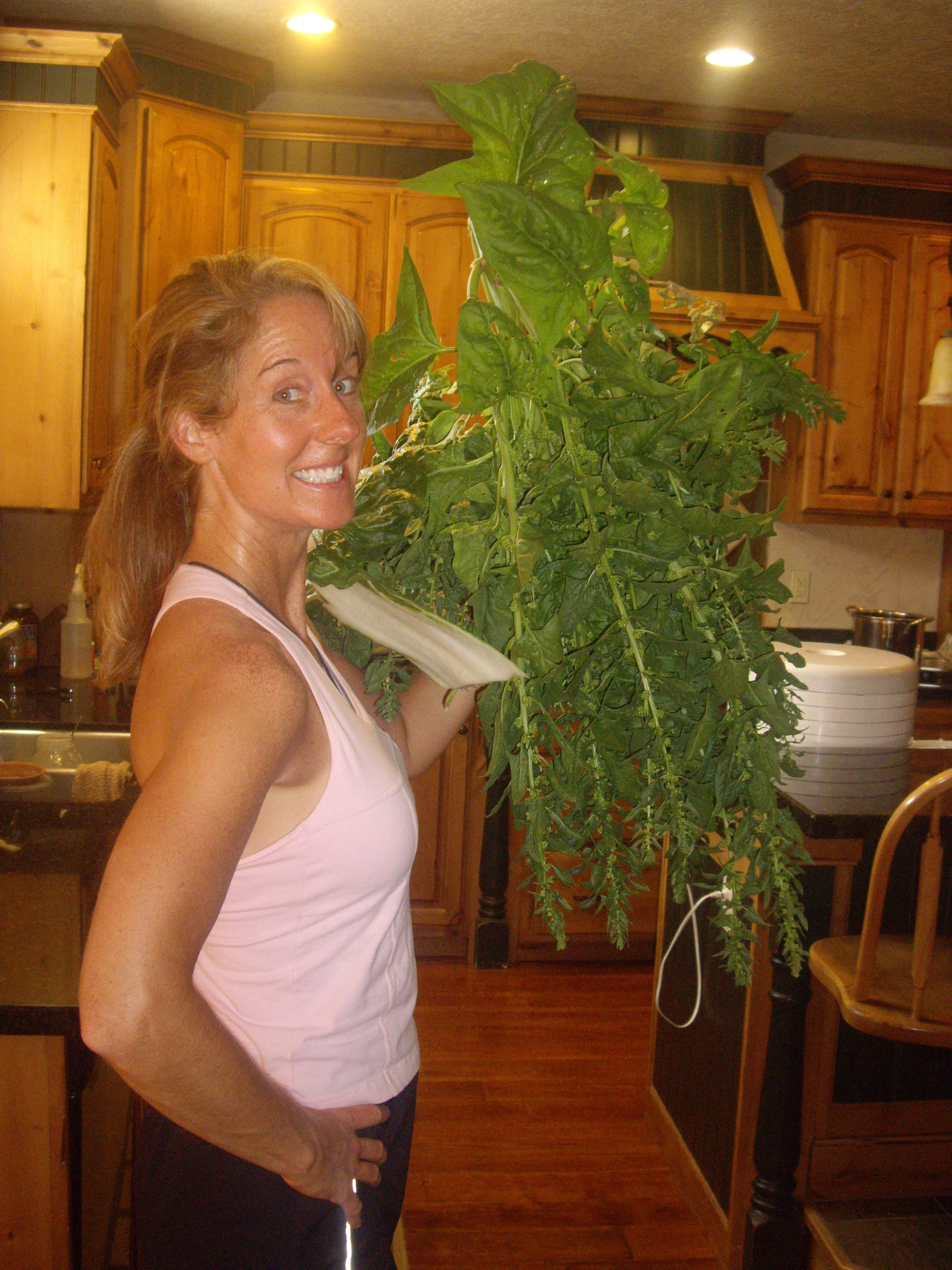 giant-spinach-3.jpg