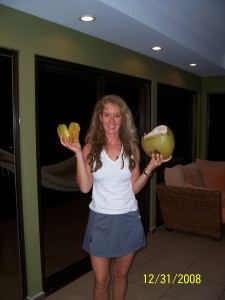 costa-rica-coconuts-and-starfruit
