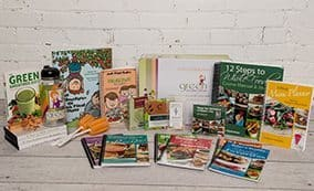 GSG Educational Products
