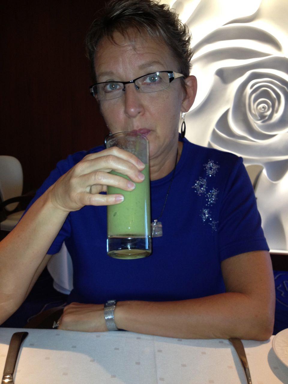 Photo of Patty