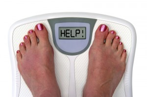 help weight