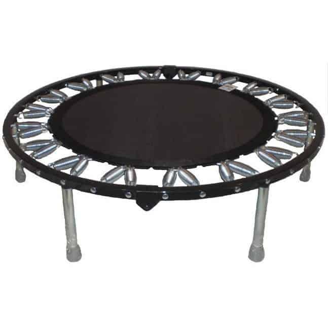 Rebounder BlackF - Medium