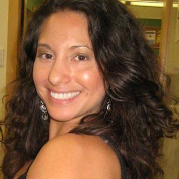 Dr. Mariza Snyder
