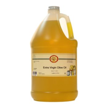 Olive Oil - Extra-Virgin