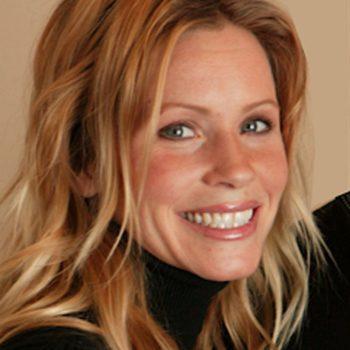 Jeanette Fransen