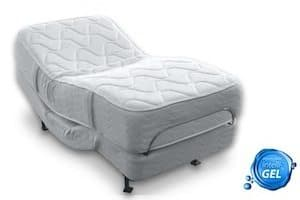 IntelliBED Adjustable