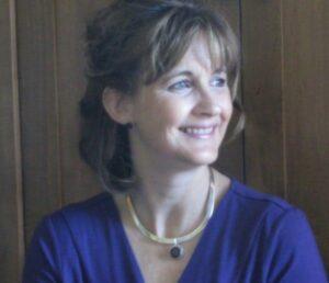 Coach Judi Sears