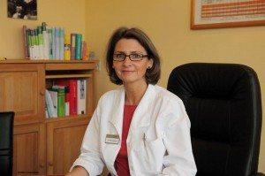 Dr. Petra Wiechel