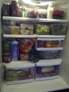 fridge1
