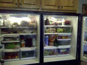 fridges3
