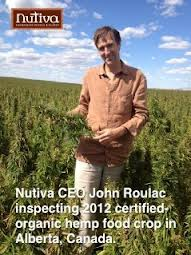 john roulac2