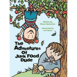 adventures-junk-food-dude-720x720