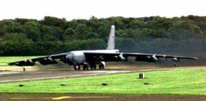 b52-runway