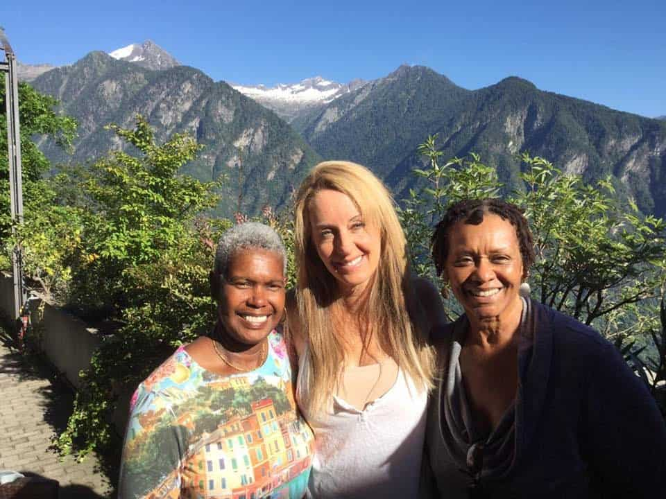 eugenie-simmons-in-switzerland