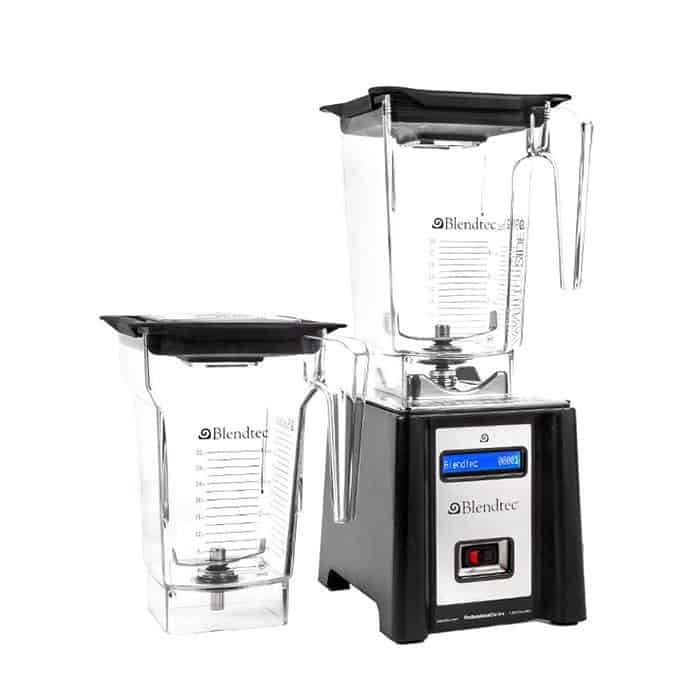 Blendtec Professional Series