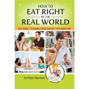 EatRightInTheRealWorldFinal
