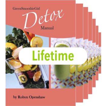 Detox Lifetime