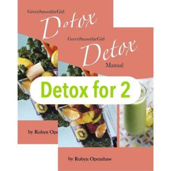 Detox for 2