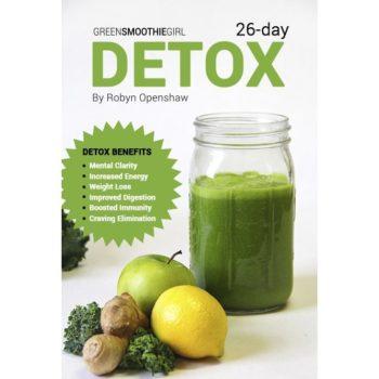 GSG Detox Program