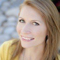 Coach Sarah Fluckiger
