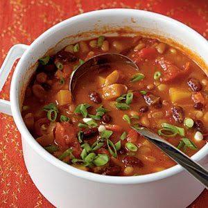 bean-veg-chili-ck-l