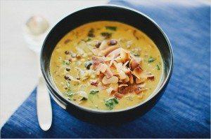 lentil_coconut_soup_3