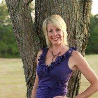 Coach Cindy Feldmann
