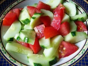 Cucumber-and-Tomato-Salad-Recipe1