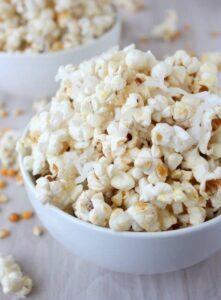 coconut-popcorn3