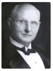 Dr.Weston Price