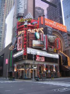 Hershey's_en_Times_Square