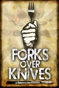 Forks over Knives