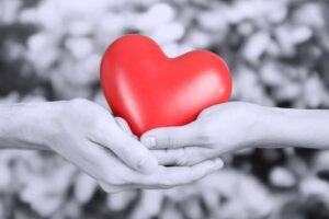 hands hearts (1)