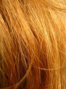 GSG Minerals aids the health of hair and nails.