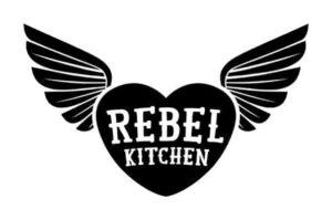 reble kitchen