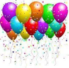 balloon winners
