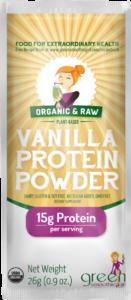 SingleServePacket_ProteinVanilla