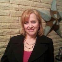 GSGLife Founder Heidi Flory