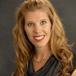 GSGLife Founder Kristie Rosser