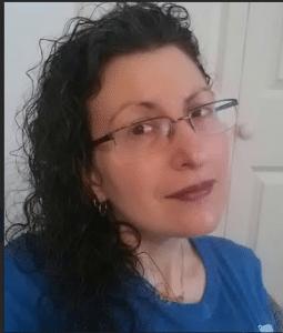 GSGLife Founder Tammy-Beth Montgomery