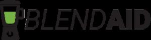 BlendAid Logo