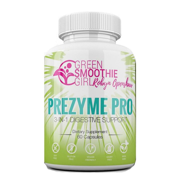 prezyme-new