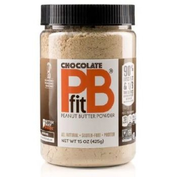 PB fit Chocolate Group Buy