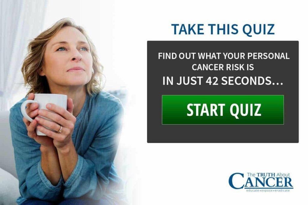 http://cancerquiz.rocks/?gl=582822955&a_aid=56fad056a942d&a_bid=f1fe3234