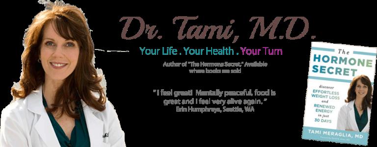 Dr. Tami: Skin & Your Cancer Risk