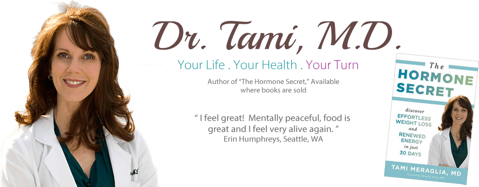 Dr. Tami: Skin & Your Cancer Risk