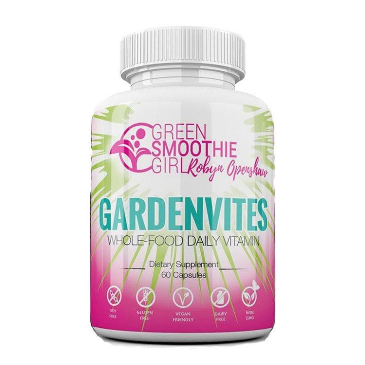 garden-vite-new