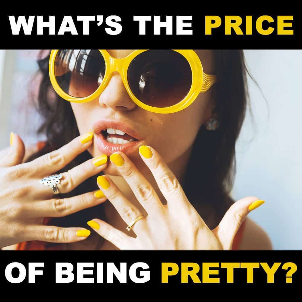 whats-the-price